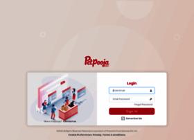 billing.petpooja.com