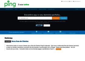 billing.ping.pt