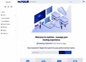 billing.polurnet.com
