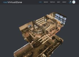 billing.realvirtualzone.com