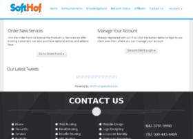 billing.softhof.com