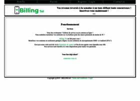 billing.tel