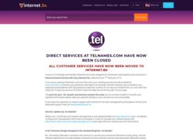 billing.telnames.com