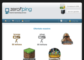 billing.zeroping.ro