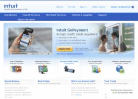 billingmanager.intuit.com
