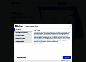 billingo.hu