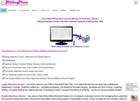 billingpros.com