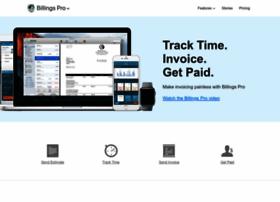 billingsapp.com