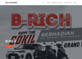 billionaires-indo.com