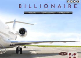 billionairetone.com