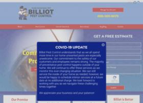 billiotpest.com