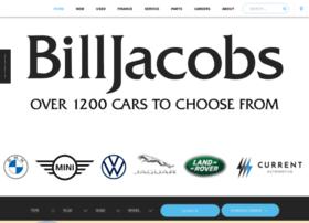 billjacobs.com