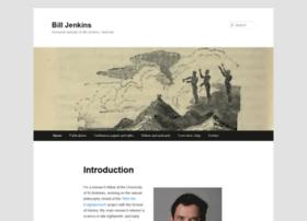 billjenkins.org