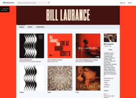 billlaurance.bandcamp.com