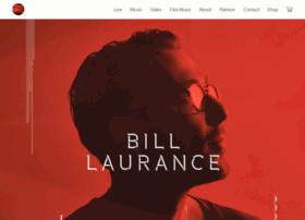 billlaurance.com