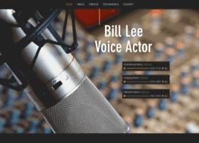 billlee.net