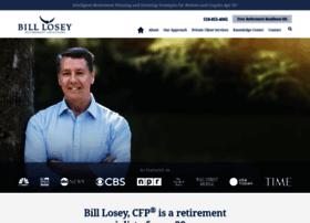 billlosey.com