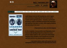 billmarkley.com