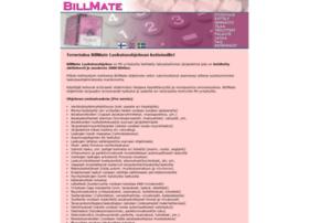 billmate.fi