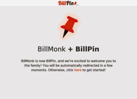billmonk.com