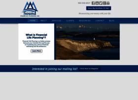 billmorrissey.advisorwebsite.com
