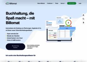billomat.de