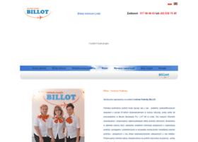 billot.pl