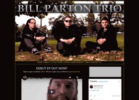 billpartontrio.com