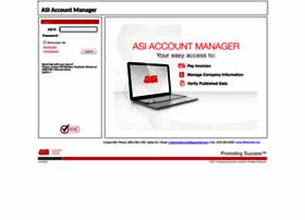 billpay.asicentral.com