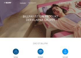billpay.ch