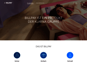 billpay.de