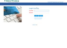 billpay.nextraq.com