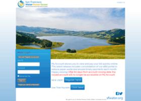 billpay.sfwater.org