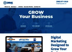 billpaynedesign.com