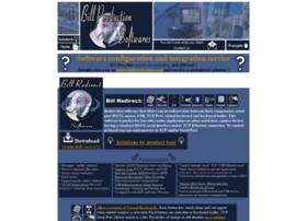 billproduction.com