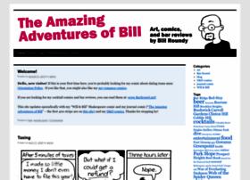 billroundy.com