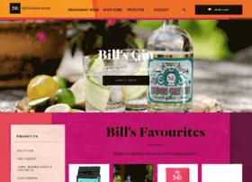 bills-shop.co.uk