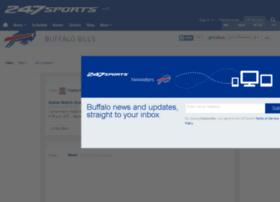 bills.247sports.com