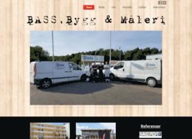 billsallservice.se