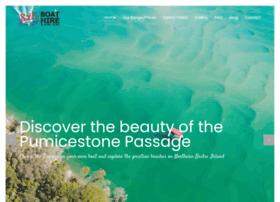 billsboathire.com.au