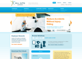 billsims.net