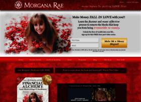 billteleclass.morganarae.com