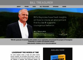 billtreasurer.com
