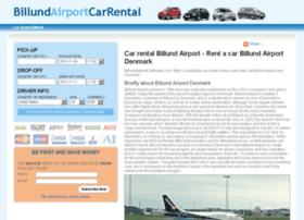 billundairportcarrental.com