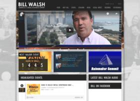 billwalsh360.com