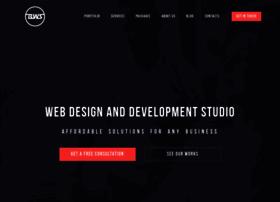 billwebstudio.com