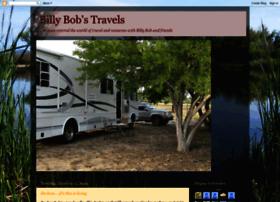 billybobsplace.blogspot.com