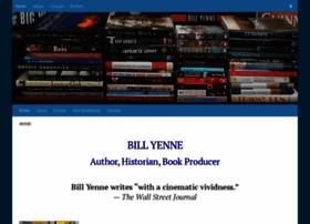 billyenne.com