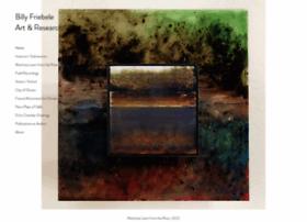 billyfriebele.com