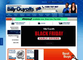 billyguyatts.com.au